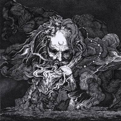 Review: Eggs of Gomorrh/Sarinvomit - Encomium of Depraved Instincts :: Klicken zum Anzeigen...