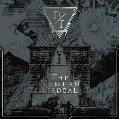 Review: Dekadent - The Nemean Ordeal :: Genre: Black Metal