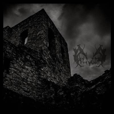 Review: Aitvaras - Aitvaras :: Genre: Black Metal