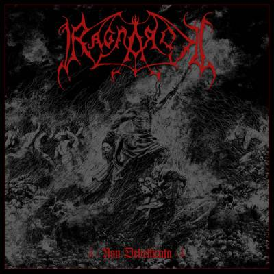 Review: Ragnarok - Non Debellicata :: Genre: Black Metal