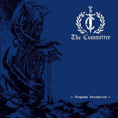 Review: The Committee - Utopian Deception :: Genre: Black Metal