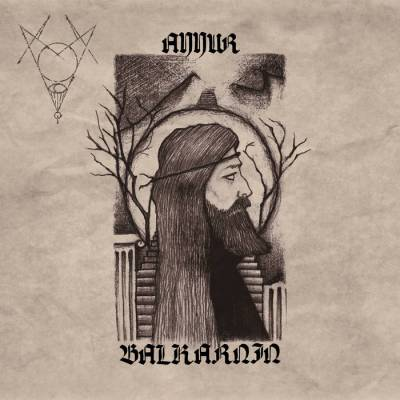 Review: Ayyur - Balkarnin :: Genre: Black Metal