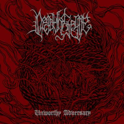 Review: Deathsiege - Unworthy Adversary :: Genre: Metal
