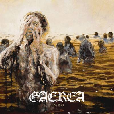 Review: Gaerea - Limbo :: Genre: Black Metal