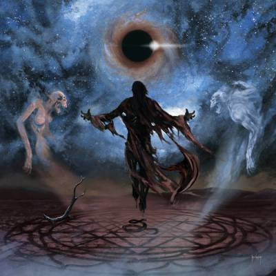 Review: Uada - Djinn :: Genre: Black Metal