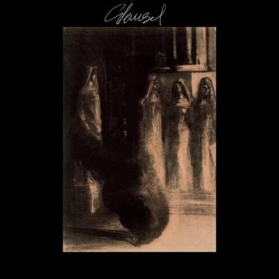 Review: Glemsel - Unavngivet :: Genre: Black Metal