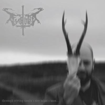 Review: Tenebra - Through Crying Souls I See What I Was :: Genre: Black Metal