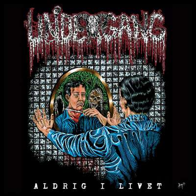 undergang%20cover