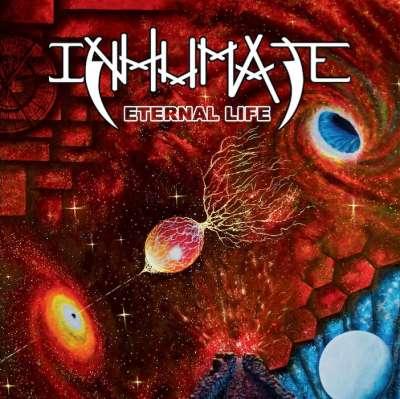 inhumate