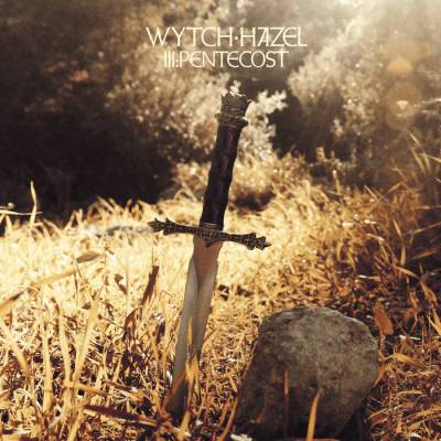 Review: Wytch Hazel - III:Pentecost :: Genre: Heavy Metal