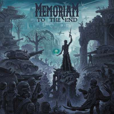 memoriam%20album%20cover