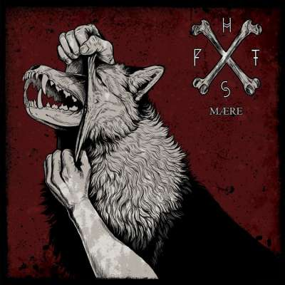 Review: HARAKIRI FOR THE SKY - Mӕre :: Genre: Post Black Metal