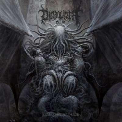 Review: Diabolizer - Khalkedonian Death :: Genre: Death Metal