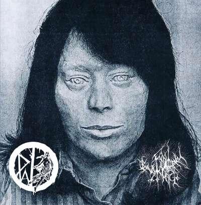 Review: Pisswitch / St. Barthelemy`s Temple - Split :: Genre: Black Metal