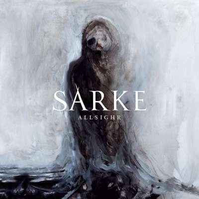sarke