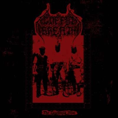 Review: Coffin Breath - The Tenebrous Mist :: Genre: Death Metal