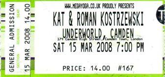 2008_03_15_kat_london.jpg