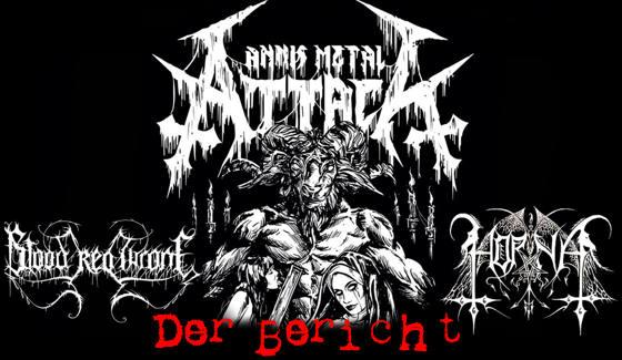 annis metal attack 2016
