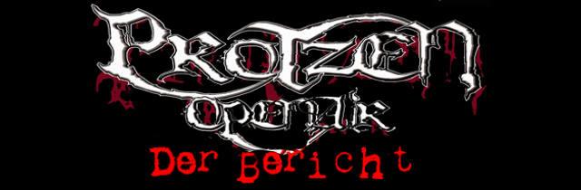 protzen open air 2016 bericht