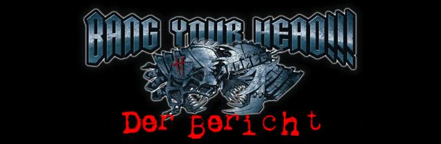 bang you head 2016 bericht