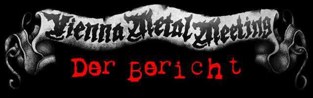 vienna metal meeting 2017 bericht